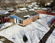 31800 BRIAR LANE, St. Clair Shores image