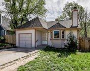 3411 Foxridge Drive, Colorado Springs image