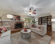 1619 Hillview  Terrace, Santa Rosa image