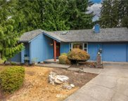 31520 2nd Court S, Federal Way image
