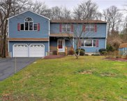 27 Deerfield  Lane, Bethany image