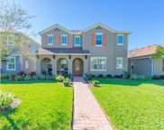17233 Richness Way, Land O' Lakes image