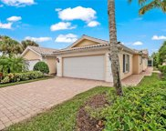 4720 Maupiti Way, Naples image