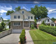 600 South Prospect Avenue, Bergenfield image