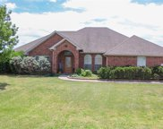 13308 Copper Canyon Drive, Haslet image