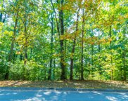 5232 Beverly Oaks Drive, Knoxville image