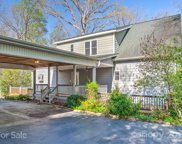 130 Gashes Creek  Road, Asheville image