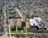 6109 W Higgins Avenue, Chicago image