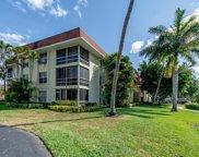 5520 Tamberlane Circle Unit #311, Palm Beach Gardens image