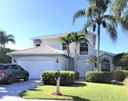 9741 Spray Drive, West Palm Beach image