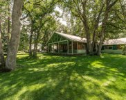 110 Pine Ln, Coffee Creek image