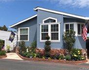 20701     Beach Boulevard   28, Huntington Beach image