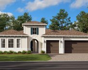 5115 Kingwell Circle, Winter Springs image