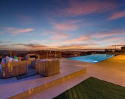 949 PEARL DR, San Marcos image