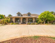 809 Crested Butte Ct, Midland image