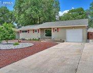 724 Hackberry Drive, Colorado Springs image