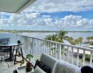 2860 S Ocean Boulevard Unit #505, Palm Beach image
