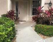 9209 Spring Run Blvd Unit 2005, Estero image