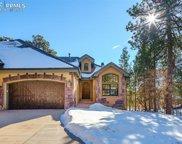 4395 Carriage House View, Colorado Springs image