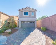 6097 Atlantis Dream Ave Avenue, Las Vegas image