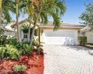 5432 NW 122nd Dr, Coral Springs image