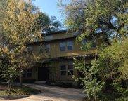 6712 Cumberland Road, Fort Worth image