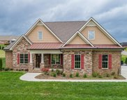 7523 Mistywood Rd, Knoxville image