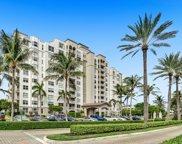 3594 S Ocean Boulevard Unit #903, Highland Beach image
