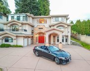 8317 Government Road, Burnaby image