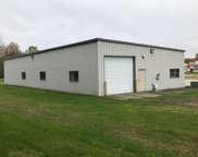 2619 E Lincolnway, Sterling image