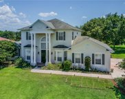13632 Thoroughbred Drive, Dade City image