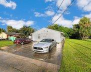 206 Ethelyn Drive, West Palm Beach image