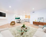 1633 S Bentley Ave, Los Angeles image