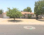 966 N Dakota Street, Chandler image