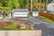 18311 115th St NE, Granite Falls image