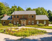 9005 River Styx  Road, Wadsworth image