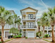 52 Blue Dolphin Loop, Inlet Beach image