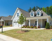 3742 Maggies Drive, Irondale image