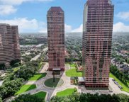 5110 San Felipe Street Unit 77W, Houston image