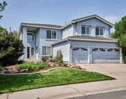 9205 Ironwood Way, Highlands Ranch image
