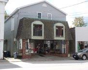 274 Main Street, Tilton image
