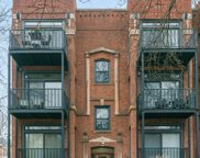 1435 W Addison Street Unit #3, Chicago image