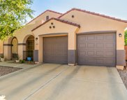 2638 S 85th Drive, Tolleson image