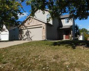 6070 Solitude  Court, Camby image