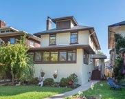 726 Lyman Avenue, Oak Park image