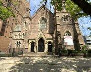 27-29 Lincoln Park, Newark image