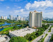 19501 W Country Club Dr Unit #1804, Aventura image