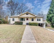 2284 Wallace Dr, Chamblee image