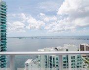 1300 Brickell Bay Dr Unit #3503, Miami image