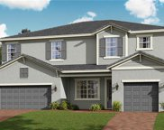 13496 Blue Bay Cir, Fort Myers image